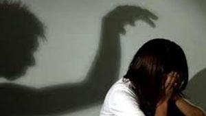 Thẩm tra việc không khởi tố hình sự vụ 'tố bị hiếp dâm 2 lần trong đêm'