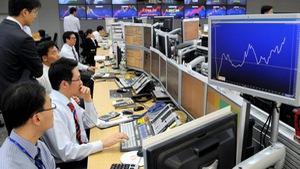 Hàn Quốc khó đạt mục tiêu tăng trưởng 3% trong năm nay