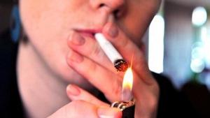 Tác hại của thuốc lá đến sức khỏe răng miệng