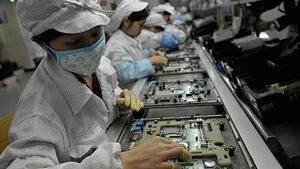 """Nhập siêu """"khủng"""" từ Hàn Quốc, doanh nghiệp Việt cần làm gì?"""