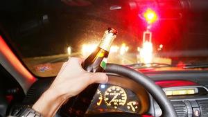 Với xe tự lái, người say xỉn sẽ được lái xe?