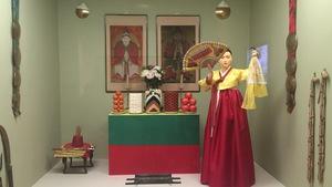 Chơi gì trong 23 ngày Lễ hội Gyeongju ở Sài Gòn?