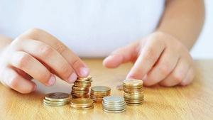 Động viên con học bằng...tiền, nên chăng?