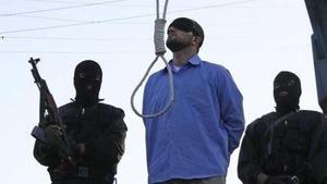 Iran tử hình một bác sĩ làm 'điệp viên Israel'