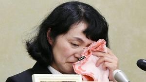 Trị làm quá giờ ở Nhật theo kiểu 'giơ cao đánh khẽ'
