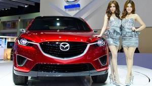 Công nghiệp xe hơi (kỳ 2): Nội địa hóa không phải 'muốn là được'