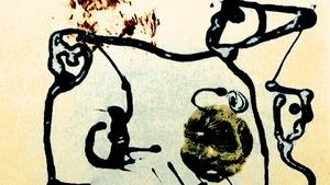 Truyện ngắn 1.200 chữ : Tro tàn lấp lánh
