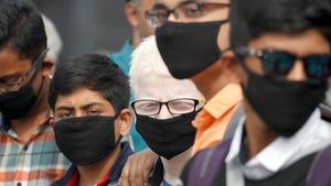 New Delhi tuyên bố tình trạng khẩn cấp vì ô nhiễm không khí