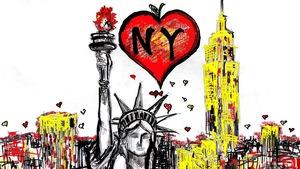 Đi Mỹ mua gì làm quà lưu niệm? (phần 2)