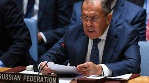 Nga cảnh báo nguy cơ leo thang căng thẳng với Triều Tiên của Mỹ