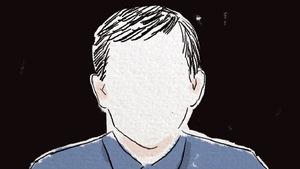 Truy tố nam nhân viên ngân hàng dâm ô bé gái 8 tuổi