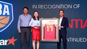 Prudential Việt Nam và nỗ lực đến gần hơn với giới trẻ thành thị