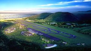 Nhà đầu tư chuyển hướng về Phú Quốc đón đầu đặc khu