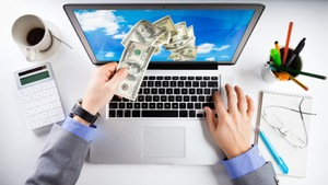 5 mẹo quản lý tài chính cho người lần đầu làm doanh nhân