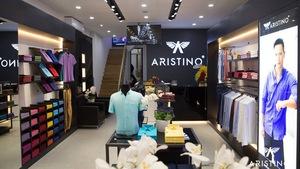 Định hướng phát triển nhãn thời trang ARISTINO tại thị trường Miền Nam