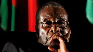 Tổng thống Mugabe đã hủy hoại Zimbabwe như thế nào?