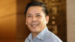 Bộ trưởng Nguyễn Văn Thể: 'Chính phủ sẽ họp gấp về BOT Cai Lậy'