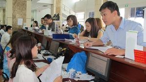 Mỗi ngày Cục Thuế TP.HCM phải thu hơn 1.000 tỉ đồng