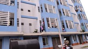 Hàng ngàn căn hộ tái định cư bỏ hoang nhiều năm, vì sao?