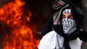 Mỹ dọa cắt viện trợ những nước phản đối 'quyết định Jerusalem'