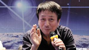 Phú Quang, Quốc Bảo kể chuyện về tác quyền âm nhạc vô lý ở VN