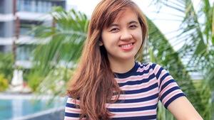 Du học sinh Việt chia sẻ chuyện đón năm mới ở xứ người