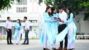 ĐH Văn Hiến cam kết việc làm cho sinh viên