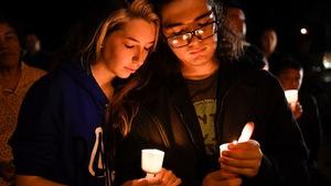 Hung thủ vụ xả súng tại Texas có tiền sử hành hạ trẻ em, động vật