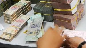 Chủ tịch tỉnh Bạc Liêu yêu cầu làm rõ nạn lạm thu