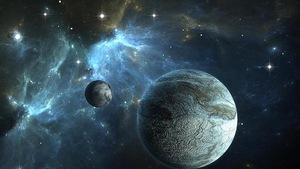 Những tín hiệu lạ từ không gian và mối lo của Stephen Hawking