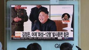 Tin tặc Triều Tiên đánh cắp nhiều bí mật quân sự của Hàn Quốc?
