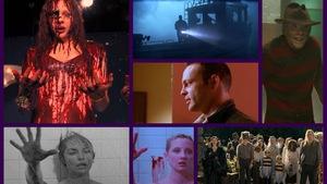 10 phim kinh dị dở tệ nhất mọi thời đại