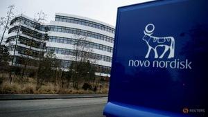 Hãng dược Đan Mạch chi 58,7 triệu USD dàn xếp với Mỹ
