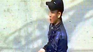 Xác định người liên quan đến vụ cô gái bị sát hại ở Gò Vấp