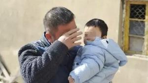 Trung Quốc ân xá 1.300 tù nhân về quê ăn Tết
