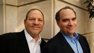 Hậu bê bối tình dục, công ty cũ của Harvey Weinstein chuẩn bị phá sản