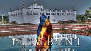 Tour hành hương đến Ấn Độ, Thái Lan, Buhtan... hút khách Việt