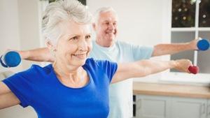 7 yếu tố làm suy giảm tuổi thọ