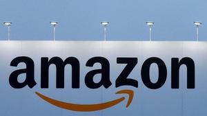 Amazon phải trả Pháp 250 triệu USD thuế truy thu