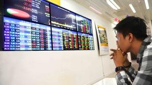 Chứng khoán phục hồi, nhà đầu tư muốn bắt đáy lại sợ bắt dao rơi