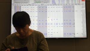 Chứng khoán đã hồi phục dù nhà đầu tư vẫn còn e dè