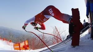 Cả trăm nhân viên bất ngờ ngã bệnh trước Olympic mùa đông