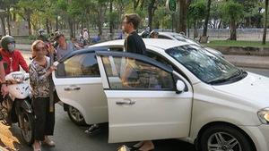 Uber, Grab: Nhiều thứ còn mập mờ