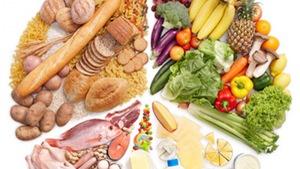 Dinh dưỡng cho sức khỏe và sắc đẹp