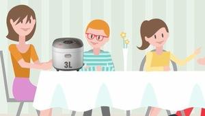 Giờ Trái đất: sử dụng đồ gia dụng tiết kiệm điện bằng cách nào?