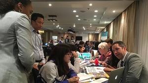 Học bổng du học cấp 2 và cấp 3 tại Mỹ và Malaysia
