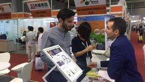 Hàn Quốc tiếp tục top 1 đầu tư vào Việt Nam