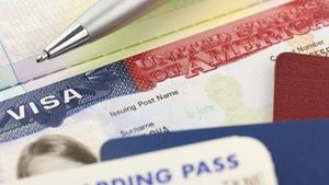 Mỹ buộc người xin visa cung cấp tài khoản mạng xã hội dùng 5 năm