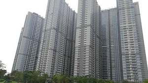 Giải pháp nào để thị trường bất động sản TP.HCM phát triển bền vững?