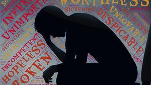 Học sinh tự tử vì áp lực: không ai nghe thấy lời cầu cứu?